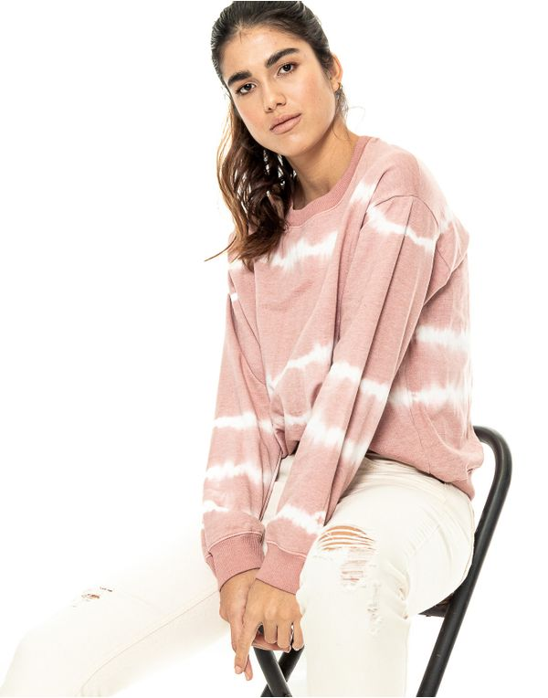 buzo-180062-rosado-1.jpg