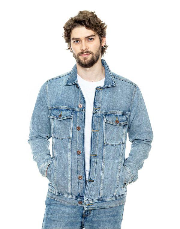 chaqueta-110914-azul-1