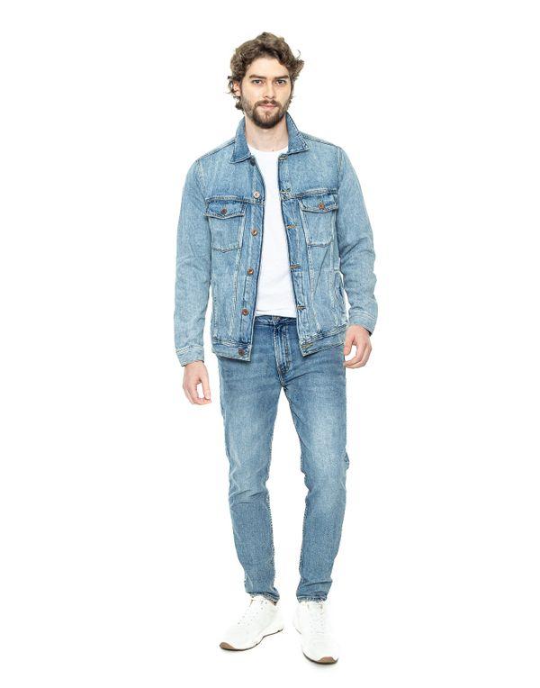chaqueta-110914-azul-2