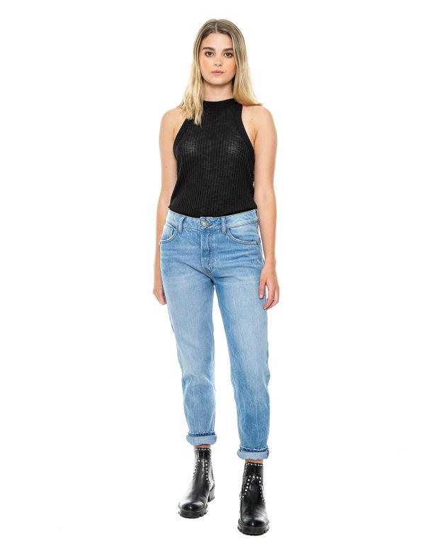 camiseta-044361-negro-2.jpg