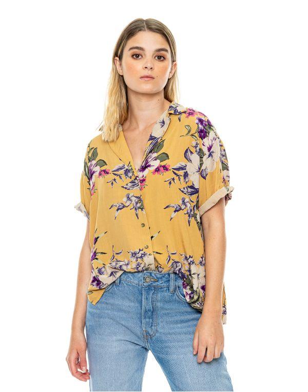 camisa-044630-amarillo-1.jpg