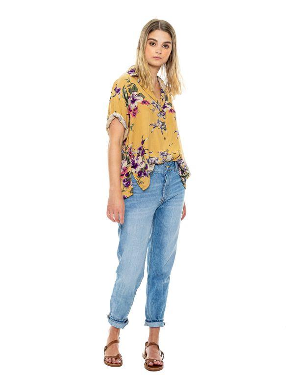 camisa-044630-amarillo-2.jpg