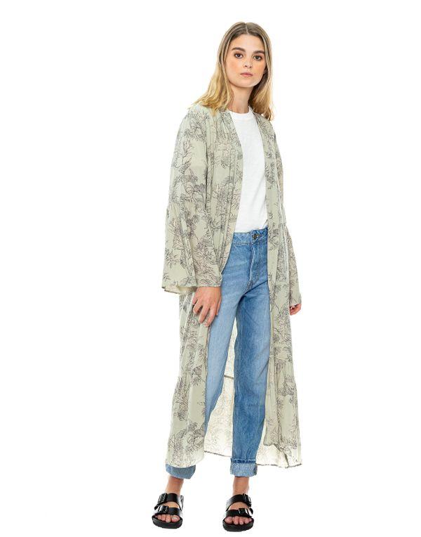 kimono-140592-azul-1.jpg