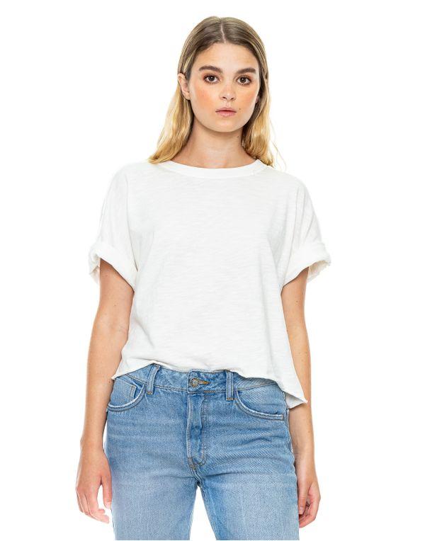 camiseta-044308-blanco-1
