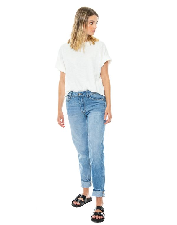 camiseta-044308-blanco-2