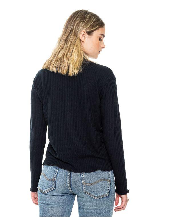 camiseta-180402-negro-2.jpg