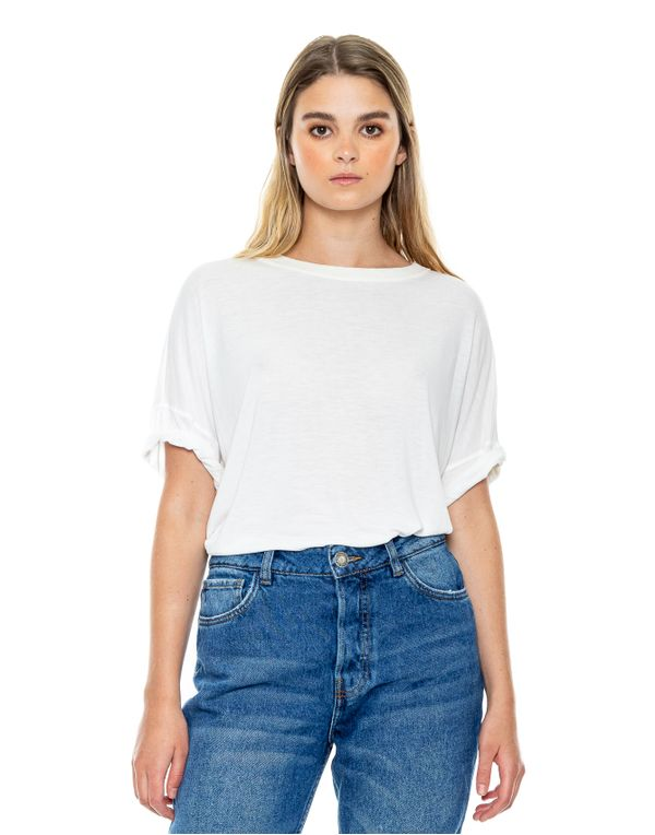 camiseta-180500-crudo-1.jpg