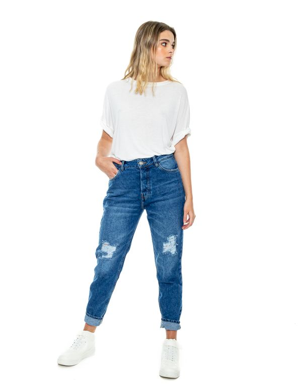 camiseta-180500-crudo-2.jpg