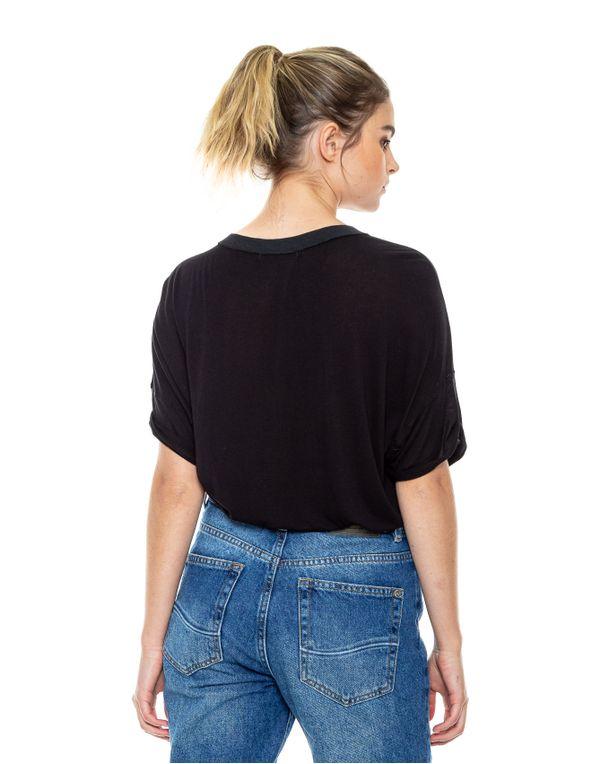 camiseta-180500-negro-2.jpg