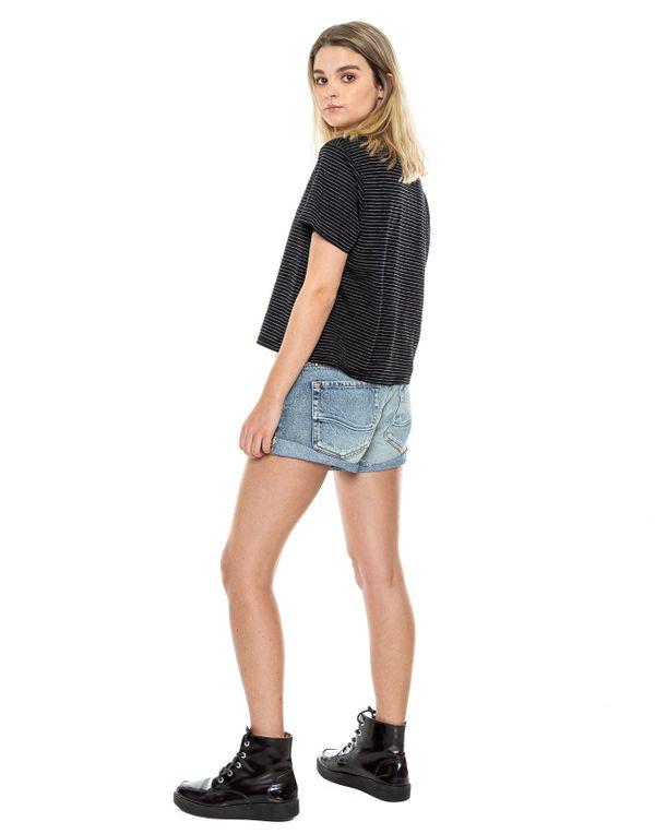 camiseta-044304-negro-2.jpg