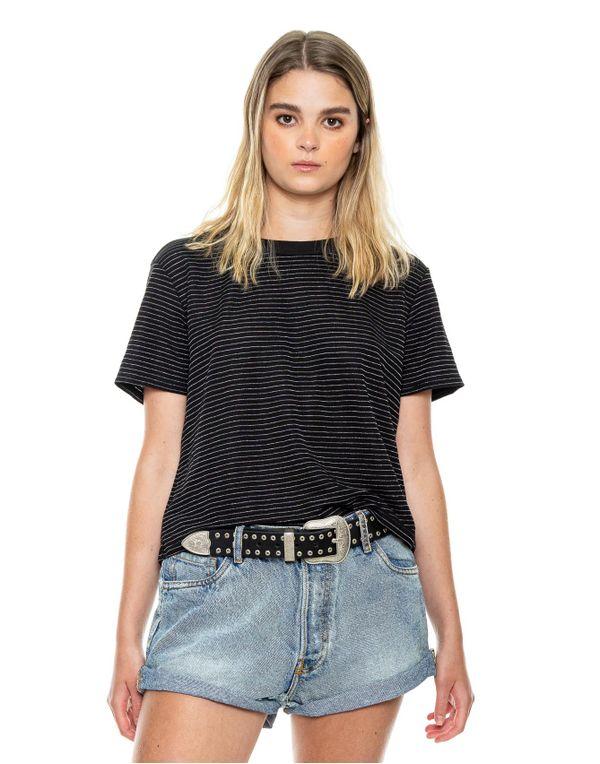 camiseta-044304-negro-1.jpg