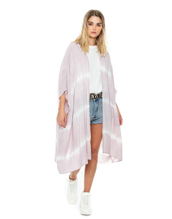 kimono-140590-rosado-1.jpg
