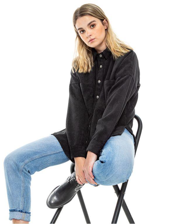 chaqueta-044611-negro-1.jpg