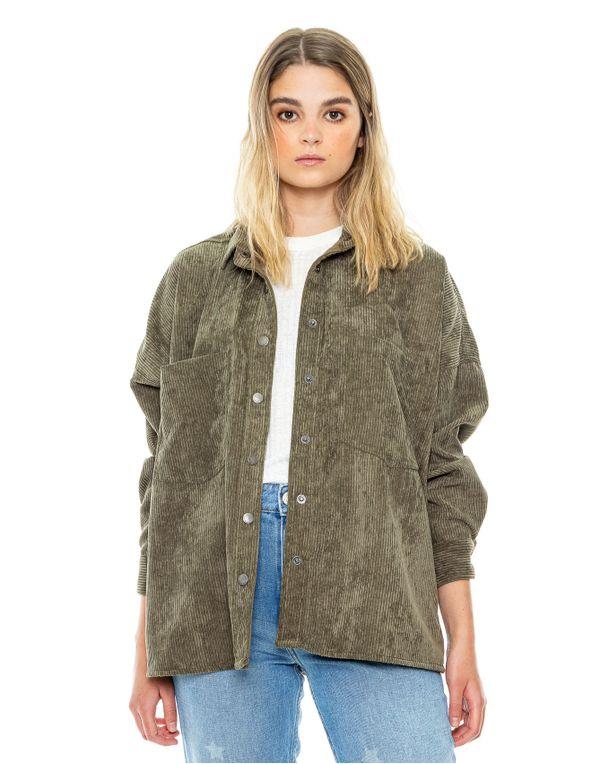 chaqueta-044611-verde-1.jpg