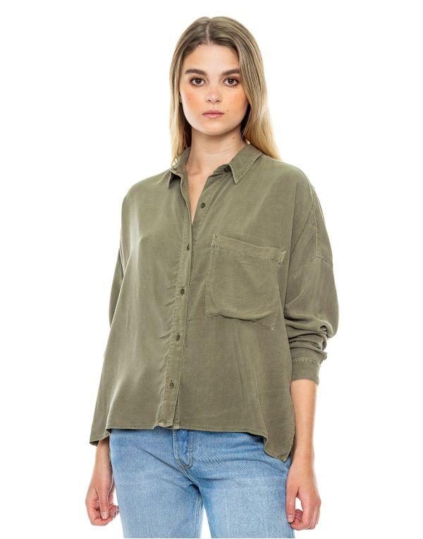 camisa-140575-verde-1.jpg