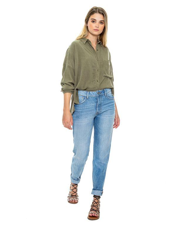camisa-140575-verde-2.jpg