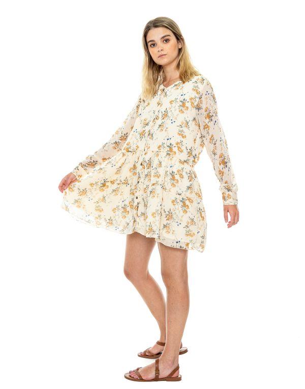 vestido-140596-crudo-1.jpg
