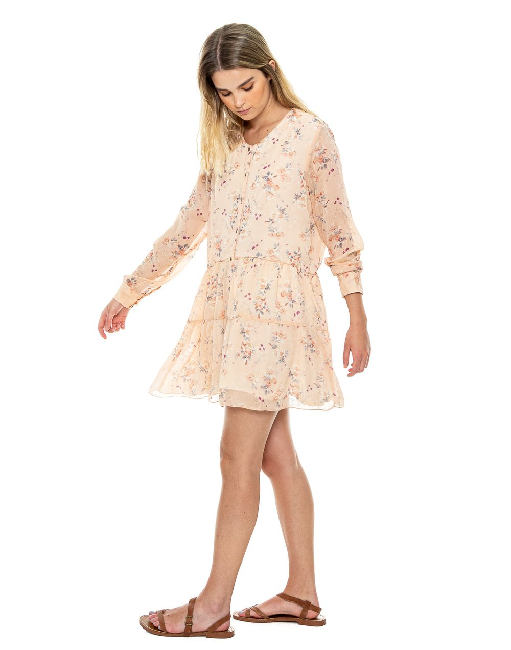 vestido-140596-rosado-1.jpg