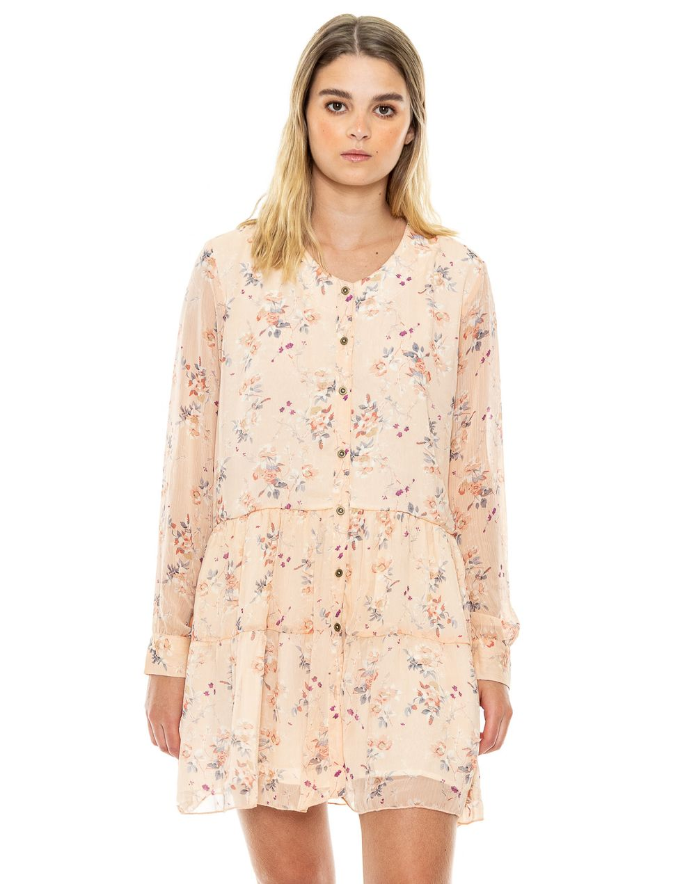 vestido-140596-rosado-2.jpg