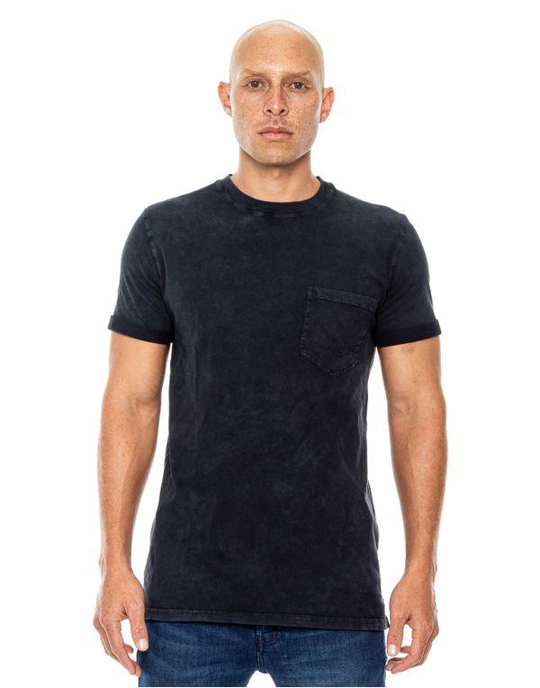 camiseta-114136-negro-1.jpg