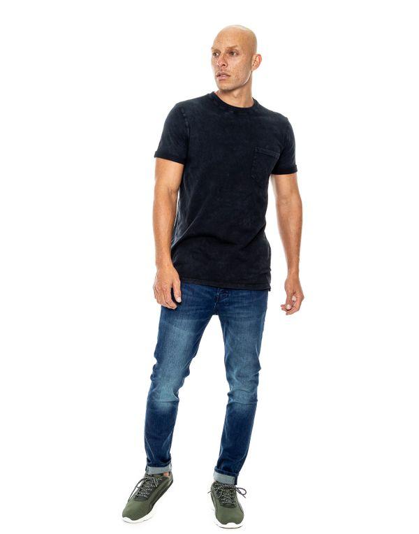 camiseta-114136-negro-2.jpg