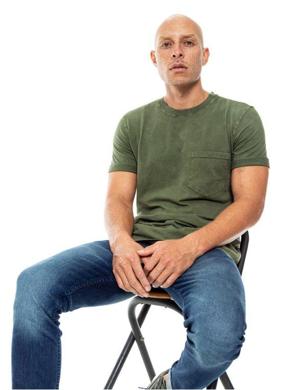 camiseta-114136-verde-1.jpg