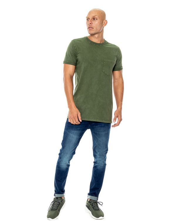camiseta-114136-verde-2.jpg