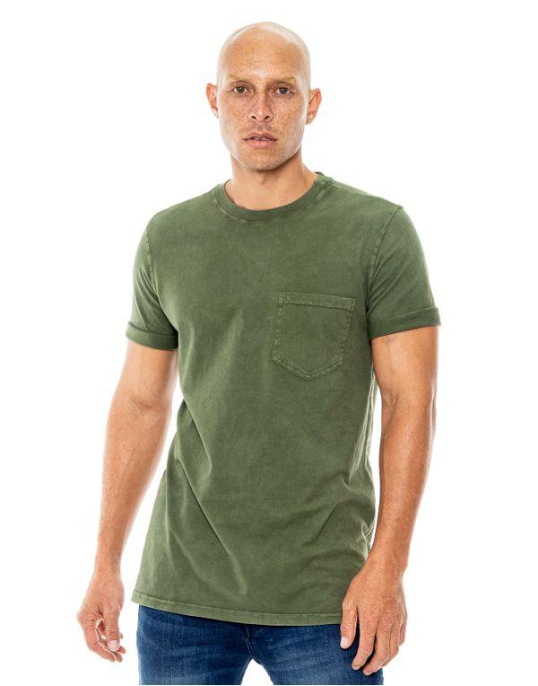 camiseta-114136-verde-3.jpg