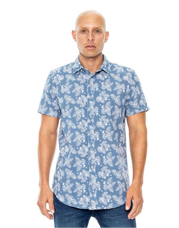 camisa-042602-azul-1.jpg