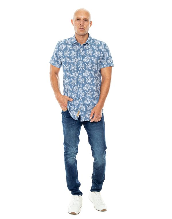 camisa-042602-azul-2.jpg