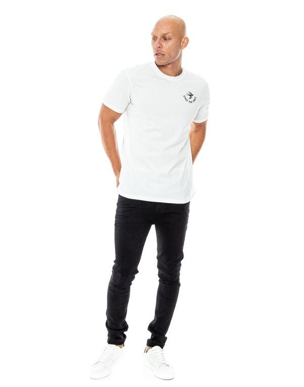 camiseta-042304-blanco-2.jpg