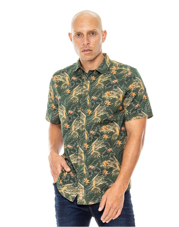 camisa-042601-verde-1.jpg