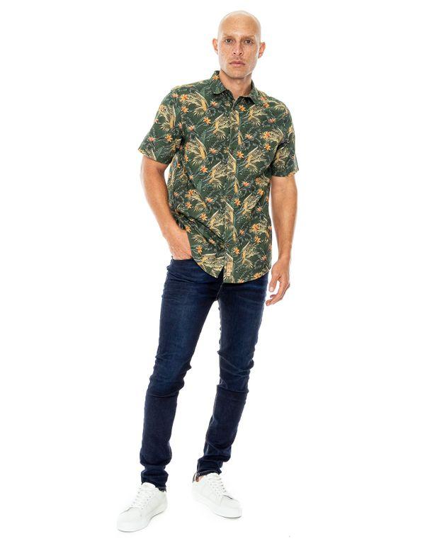 camisa-042601-verde-2.jpg