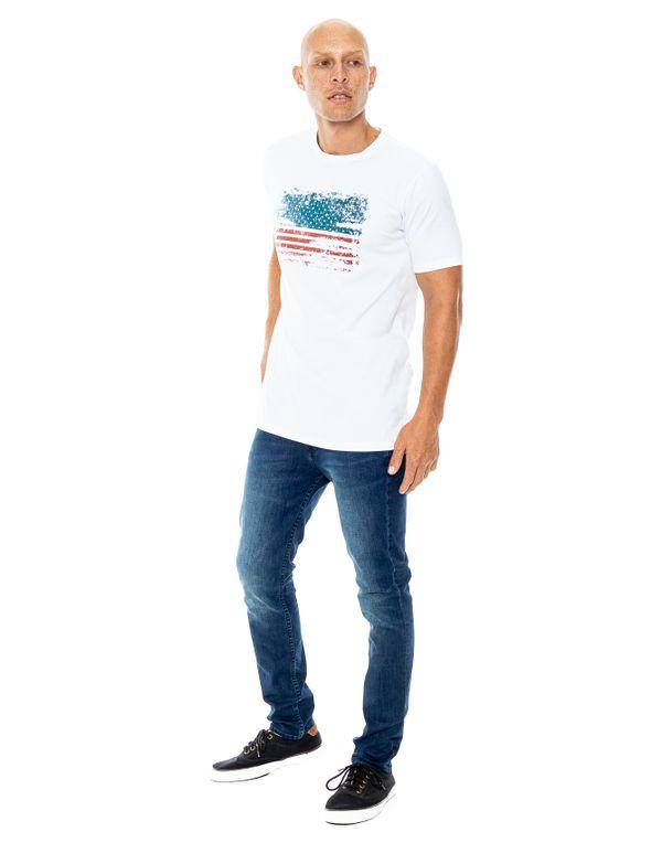 camiseta-042334-blanco-2.jpg