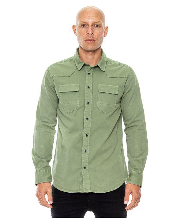 camisa-114214-verde-1.jpg