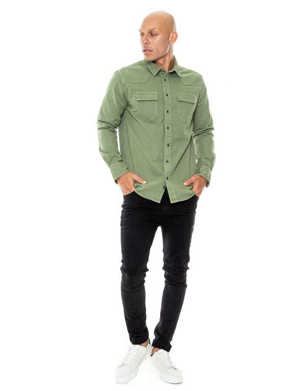 camisa-114214-verde-2.jpg