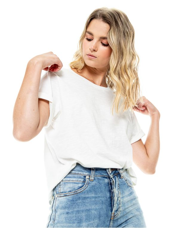 camiseta-044311-crudo-1.jpg