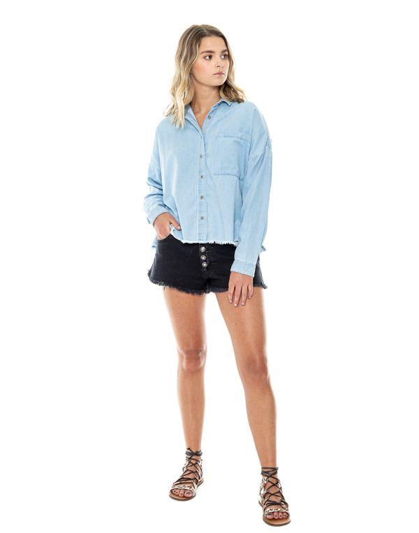 camisa-044601-azul-2.jpg