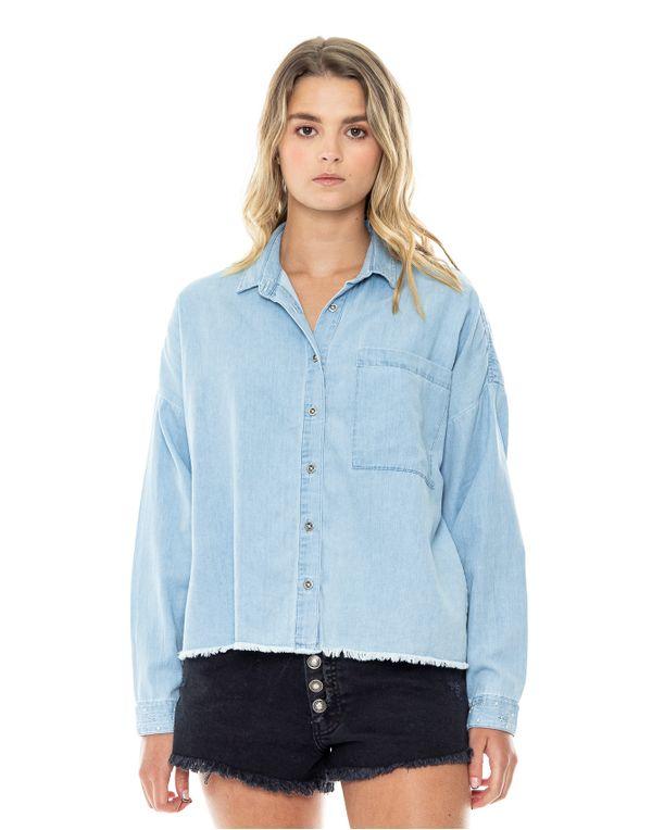 camisa-044601-azul-1.jpg