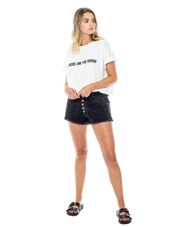 camiseta-044310-crudo-2.jpg