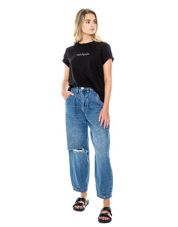 camiseta-180018-negro-2
