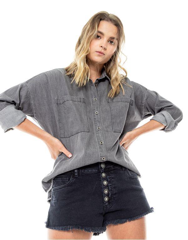 camisa-044603-negro-1