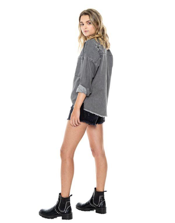 camisa-044603-negro-2