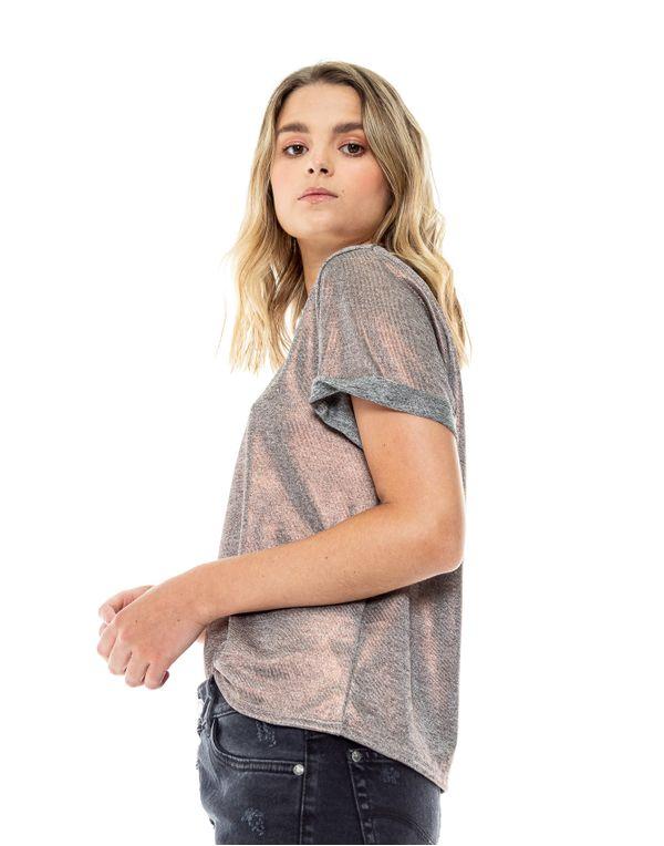 camiseta-180505-cafe-1