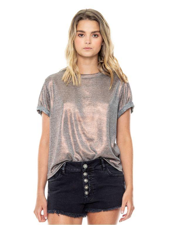camiseta-180505-cafe-4