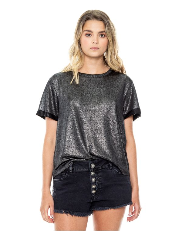 camiseta-180505-negro-3