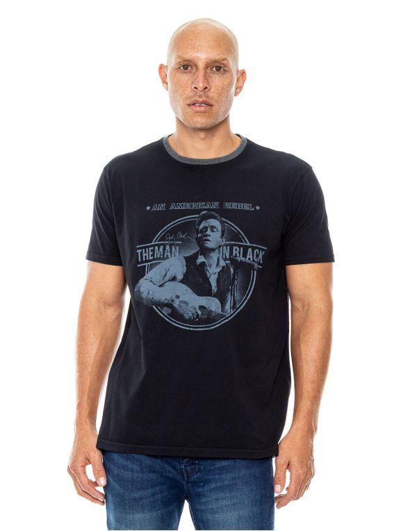 camiseta-114127-negro-1