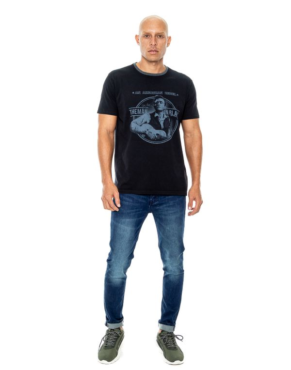 camiseta-114127-negro-2