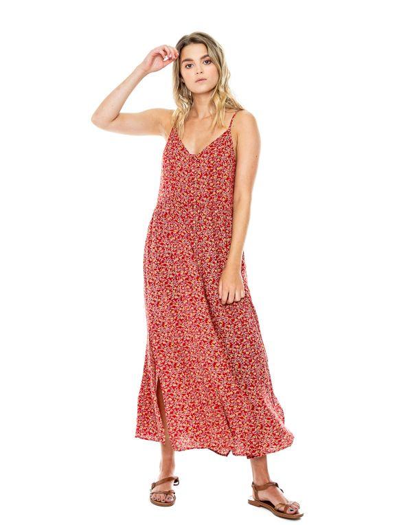 vestido-044717-rojo-1