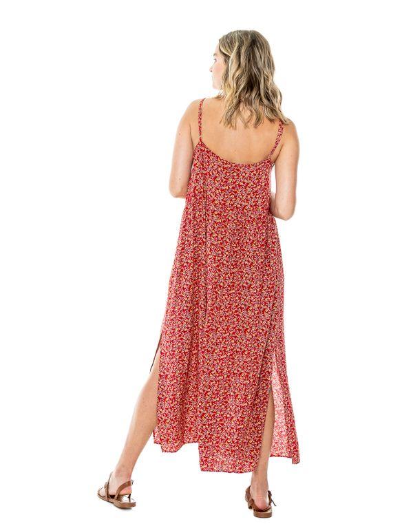 vestido-044717-rojo-2